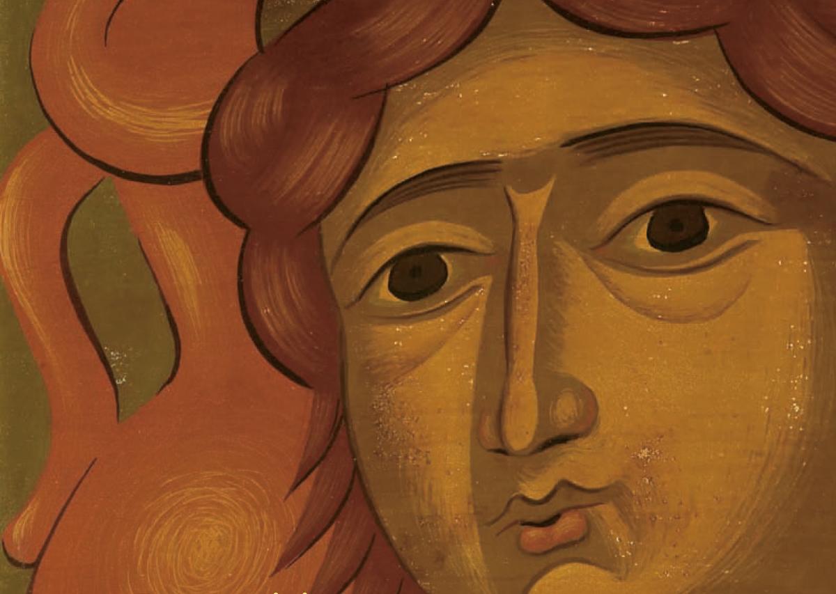 Iστορικά έργα, Φιλελληνικά Ρολόγια & Νεοελληνική Ζωγραφική