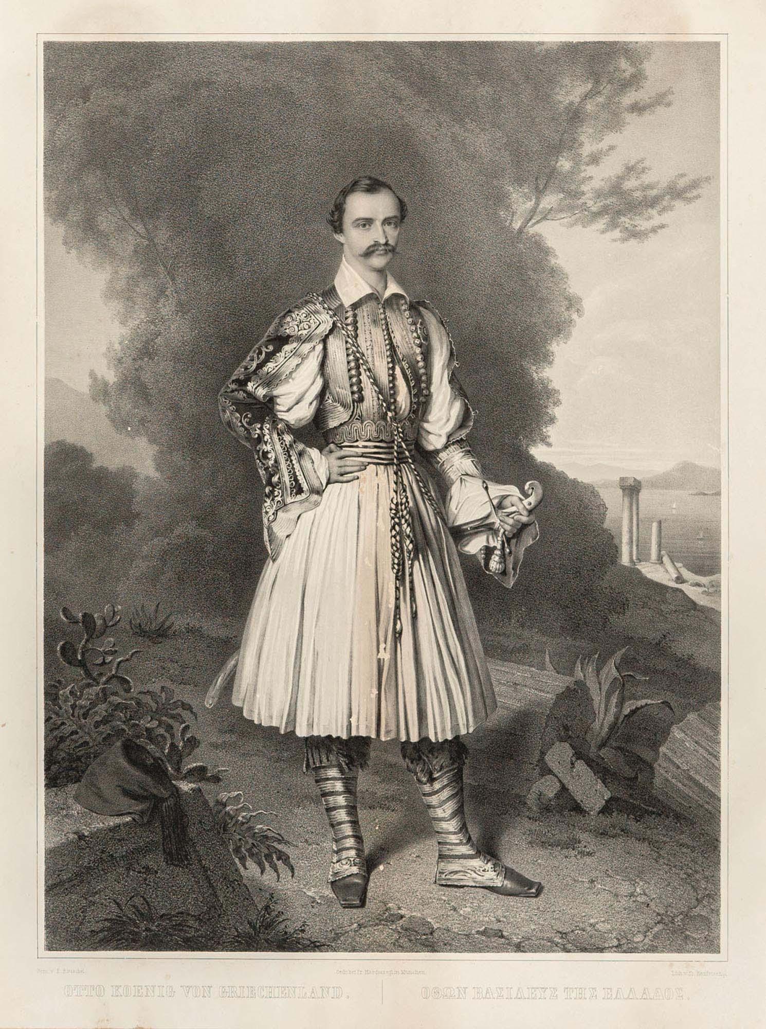 Ernst Wilhelm Rietschel