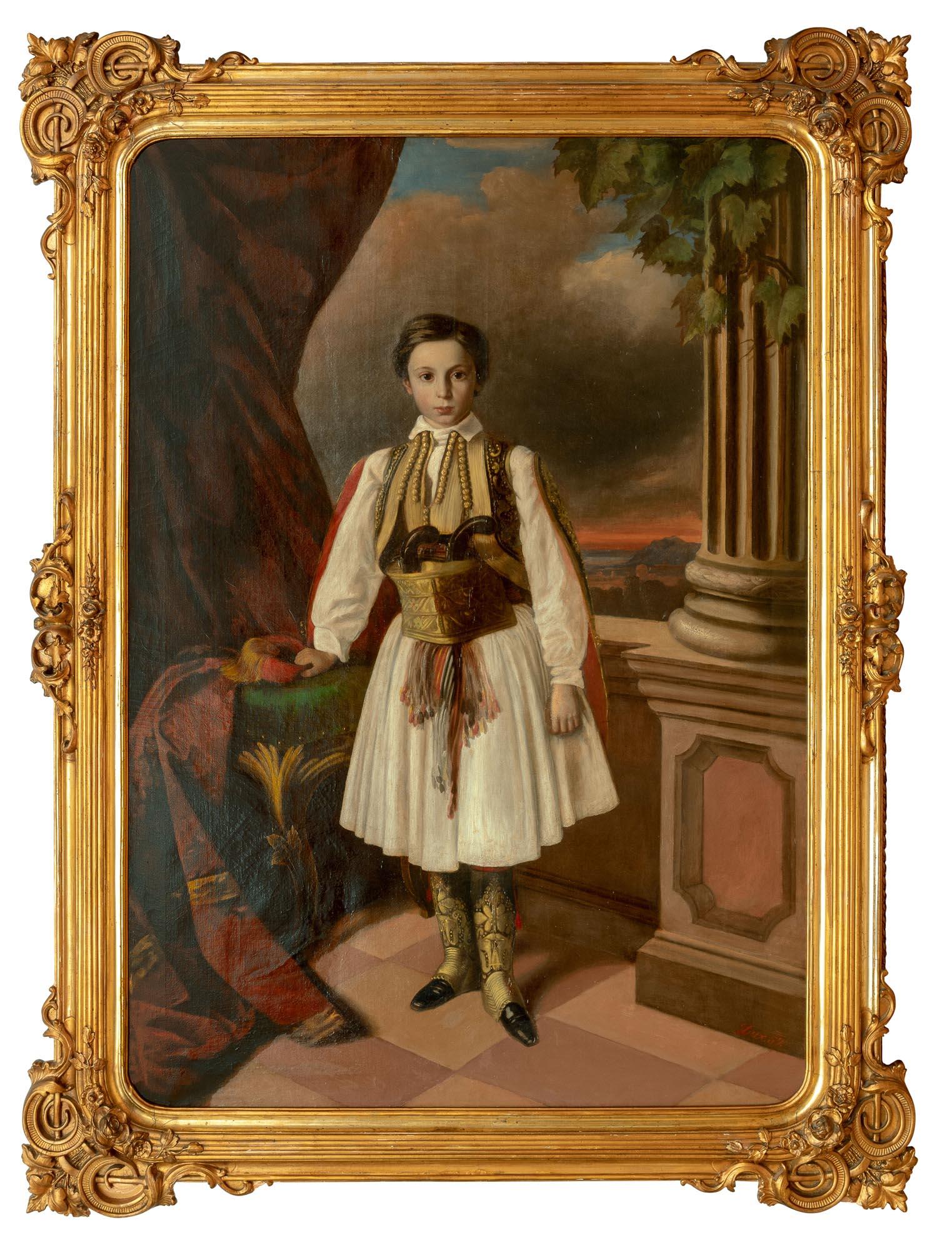 Siegmund Dux