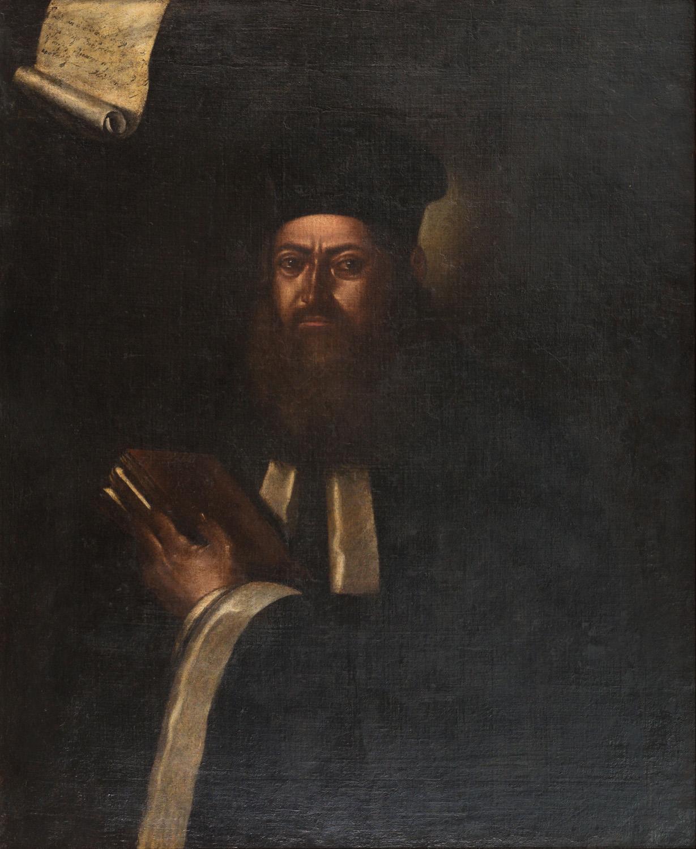 Νικόλαος Κουτούζης
