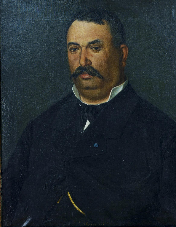 Γεώργιος Άβλιχος